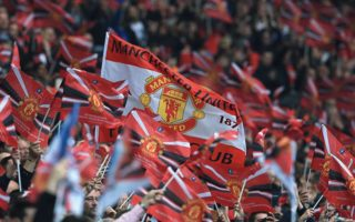 Manchester United – West Ham United