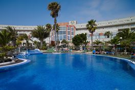 Hotel Labranda Golden Beach