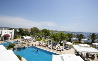 Hotel Royal Asarlik Beach